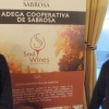 Banner SoulWines Douro