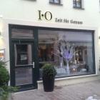 Foto zu I.O Restaurant: