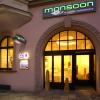 Neu bei GastroGuide: Monsoon Glockenbach