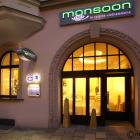 Foto zu Monsoon Glockenbach: