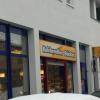 Neu bei GastroGuide: Kalchreuther Bäcker