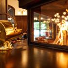 Foto zu Zollpackhof Gastronomie GmbH: