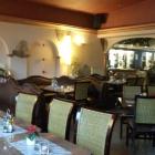 Foto zu Bei Marco gut Essen und Trinken: