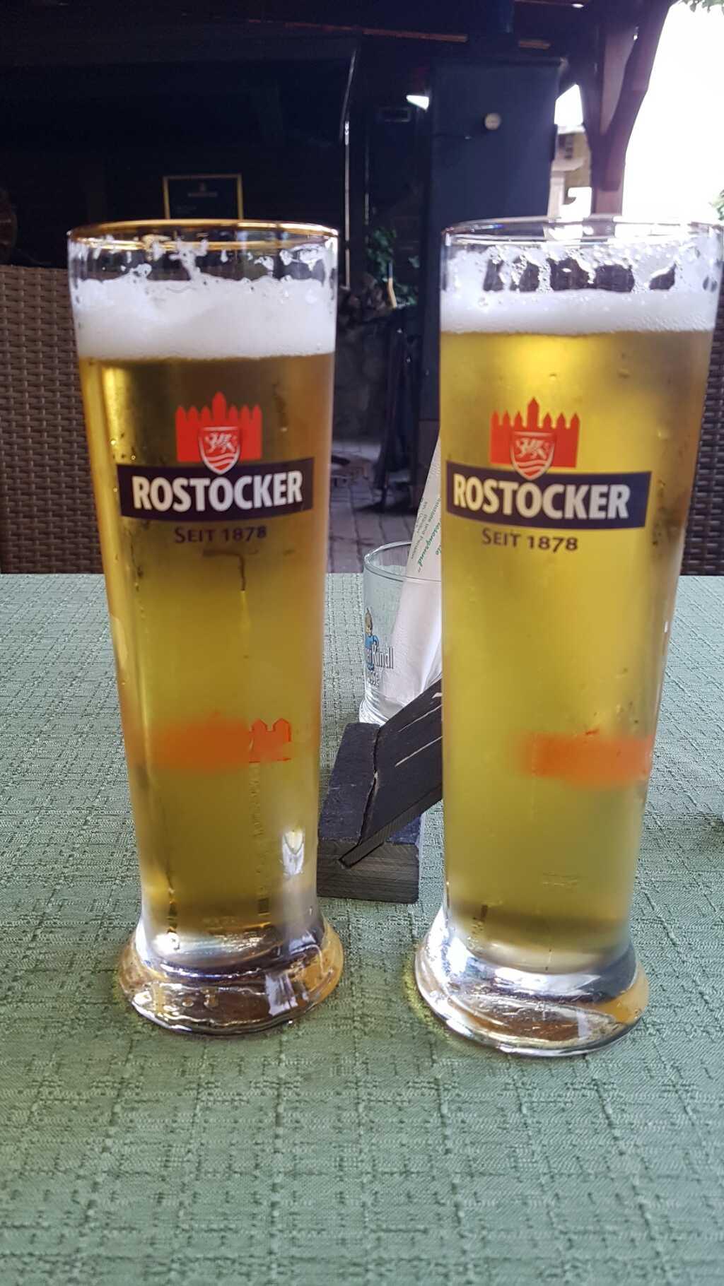 Rostocker Pils