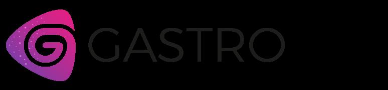 GastroPay Logo