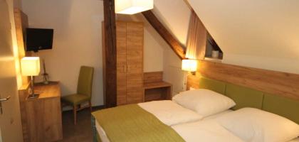 Fotoalbum: Hotel