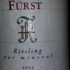 Unser Riesling