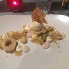 Foto zu Schlossküche Herrenhausen: Dessert Herbstmenü