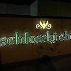 Foto zu Schlossküche Herrenhausen: 26.11.2017