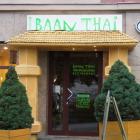 Foto zu Baan Thai: