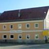 Gaststätte Brunneck