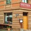 Weinstube Vetter