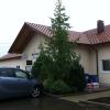 Gaststätte Sportheim B. C. Aresing