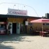 Seerestaurant Café am Kratzmühlsee