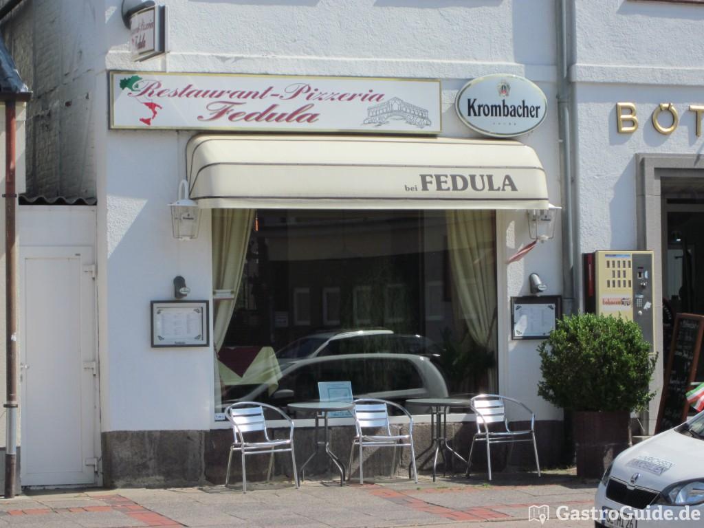 fedula restaurant in 23795 bad segeberg. Black Bedroom Furniture Sets. Home Design Ideas