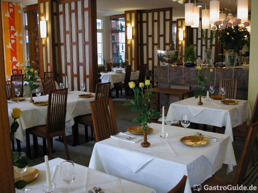 supan 39 s restaurant restaurant take away in 68161 mannheim. Black Bedroom Furniture Sets. Home Design Ideas