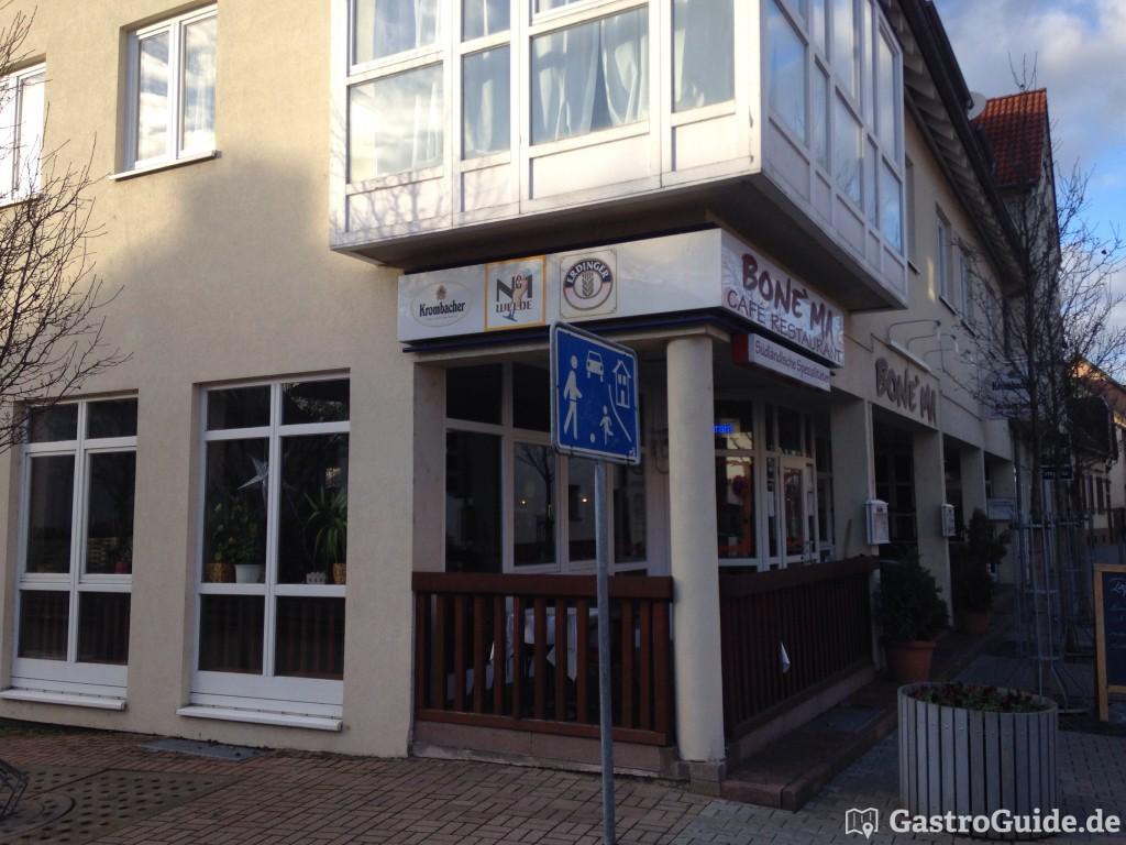bone 39 ma schnellrestaurant cafe in 69190 walldorf