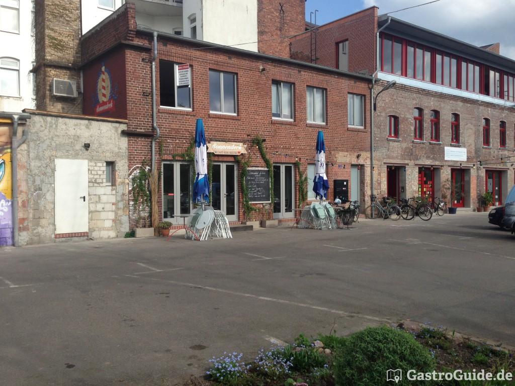 KARIN SCHUBERT Halle (Saale)(Saxony-Anhalt)