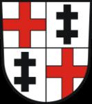 Wappen von Merzig