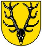 Wappen von Schierke