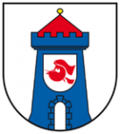Wappen von Thale