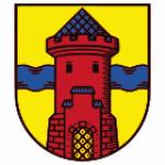 Wappen von Delmenhorst