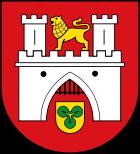 Wappen von Hannover