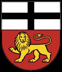 Wappen von Bonn