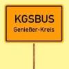 GastroGuide-User: kgsbus
