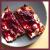 GastroGuide-User: kipa