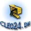 GastroGuide-User: cleo24de