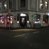 GastroGuide-User: Cafe - Bar - Events