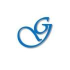 GastroGuide-User: Ganymed