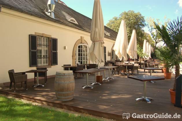 c five restaurant longe bar restaurant bar loungebar in 68159 mannheim. Black Bedroom Furniture Sets. Home Design Ideas