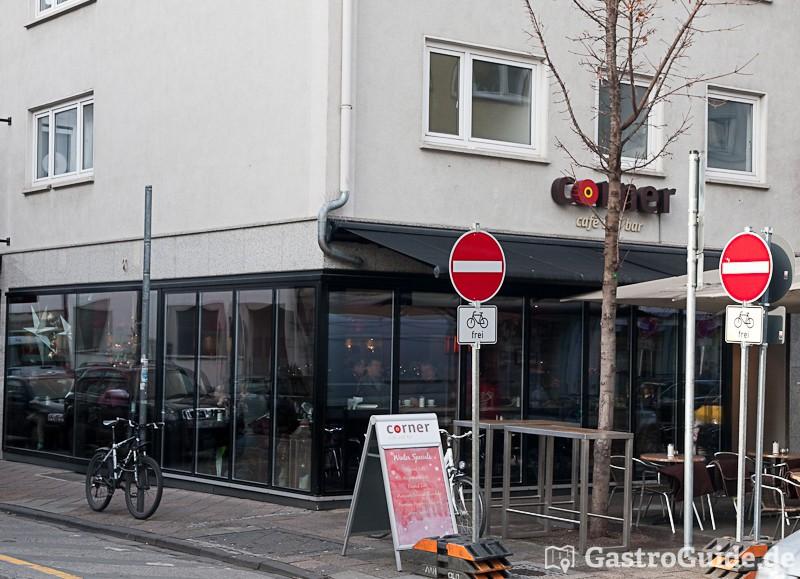 Singleparty reutlingen Single party reutlingen - Hecka Wirt