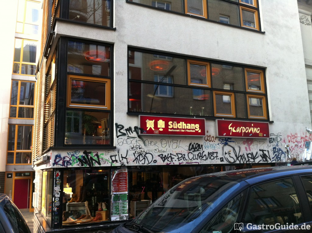 cafe vinothek s dhang restaurant bar weinstube in 20357 altona hamburg. Black Bedroom Furniture Sets. Home Design Ideas