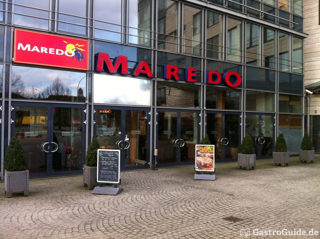 maredo restaurant in 20359 bezirk hamburg mitte hamburg. Black Bedroom Furniture Sets. Home Design Ideas